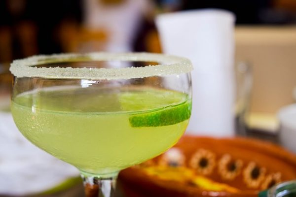 Tequila, La Verità sulle sue Proprietà e Benefici