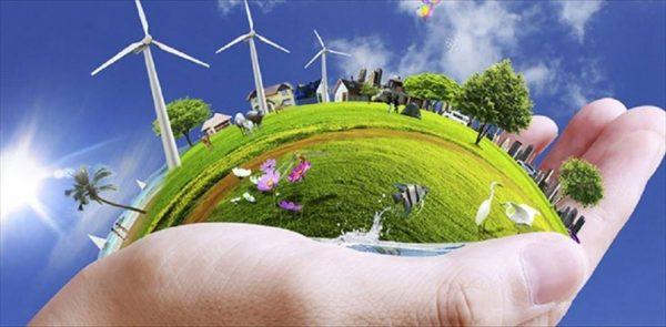 L'importanza della biodegradabilità